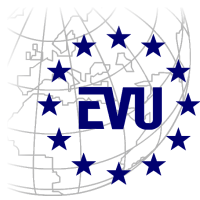 European Association for Accident Research and Analysis